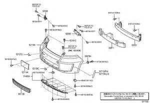 2006 scion tc diagram autos post