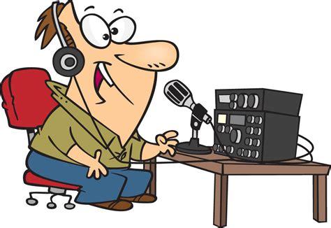What Is Ham Radio Pitara Kids Network Station Coloring Page