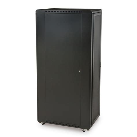 42u Server Rack Cabinet by 42u Server Cabinet 3110 Series Cables Plus Usa