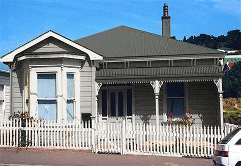 exterior house colour schemes created  resene ezypaint