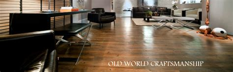 Local Flooring Companies by The Professional Flooring Contractor In Orlando Fl 32812