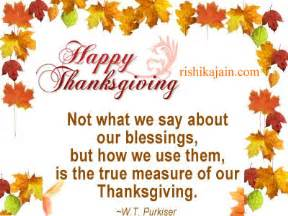 happy thanksgiving wishes quotes greetings inspirational quotes pictures motivational