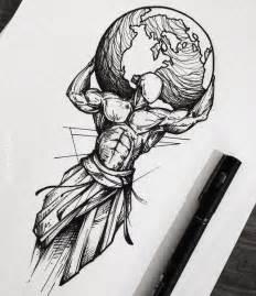 top 25 best tattoo drawings ideas on pinterest