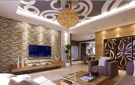 living room wall tiles living room feature wall tiles this for all