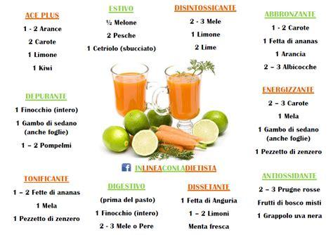 alimenti contenenti lattice category bevande dott ssa dietista castellani michela