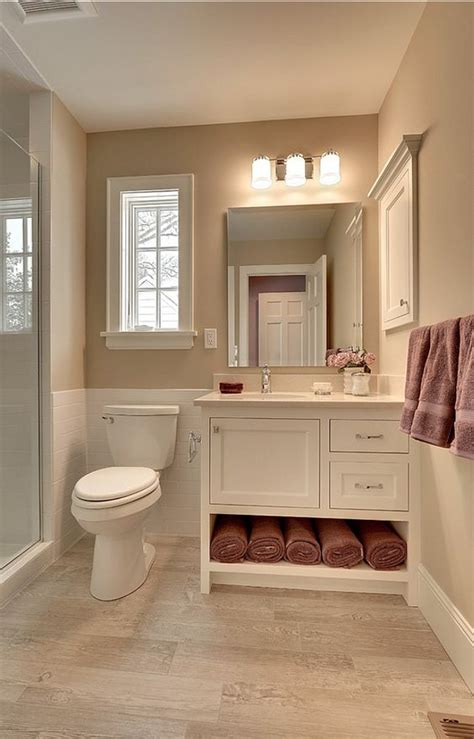 how to add bathroom to basement how to add a basement bathroom 27 ideas digsdigs