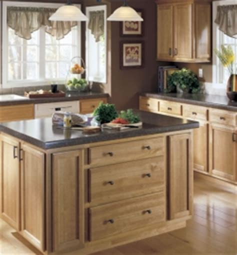 armstrong kitchen cabinets reviews rooms