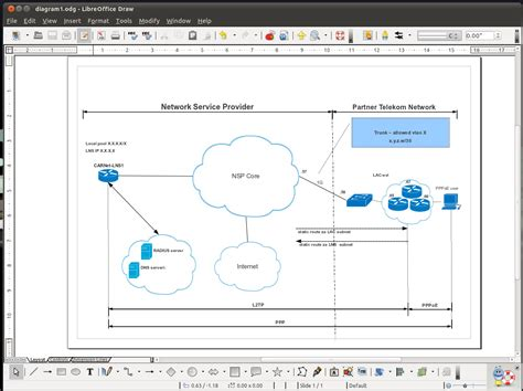 draw a use diagram open visio file in openoffice draw backupbulk