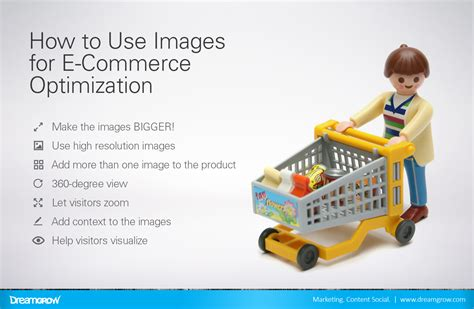 Kellwood Creates New Post For Growing E Commerce Division by How To Use Images To Boost Your E Commerce Dreamgrow 2018