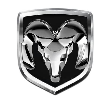 dodge ram logo ram logo cars brands