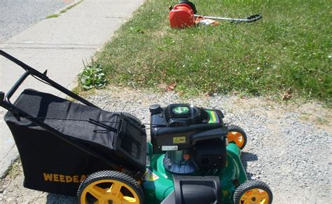 cutting grass games with a lawnmower green cut guy green cut guy weed eater lawn mower strong