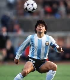 Diego maradona 1990 diego maradona and messi top pictures gallery