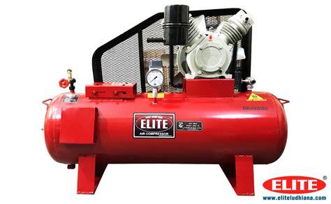 air compressors industrial air compressor 3hp manufacturers in india punjab