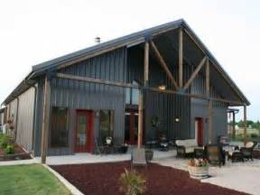 Metal Building Homes by Pictures Of Metal Buildings The Stunning Pics Above Is