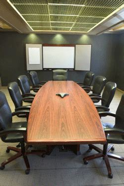 Used Office Furniture Greensboro Nc by Used Office Furniture Greensboro Nc Discount Office Furniture