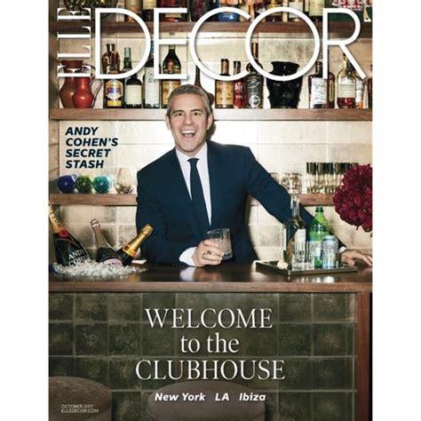 Decor Magazine Subscription by Decor Magazine Subscription