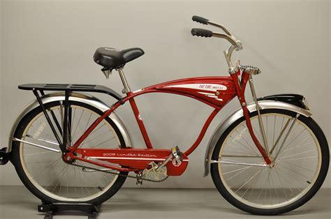 Orphiro Elektromotorrad by 689 Besten Bike Bilder Auf Pinterest Fahrrad Zubeh 246 R