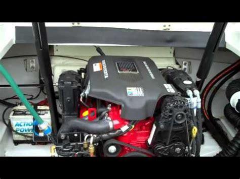 winterizing a volvo penta boat motor winterizing a volvo penta 5 0l gl marine engine doovi