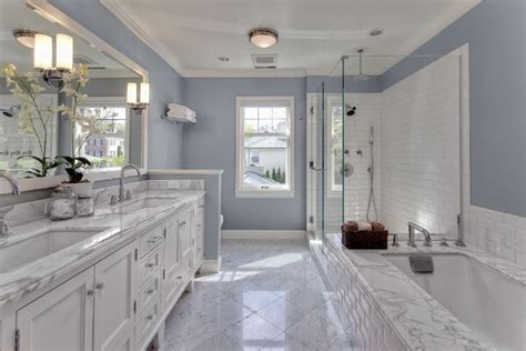 zillow bathrooms 10 best bathroom remodel ideas on a budget zillow digs