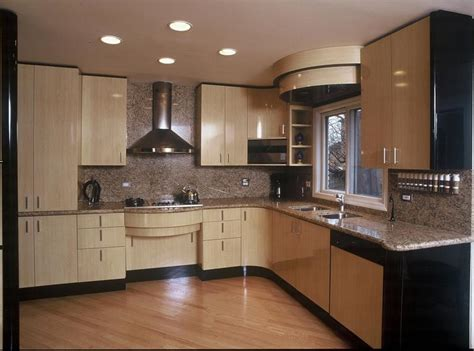 Kitchen Design Wood 81 Absolutely Amazing Wood Kitchen Designs
