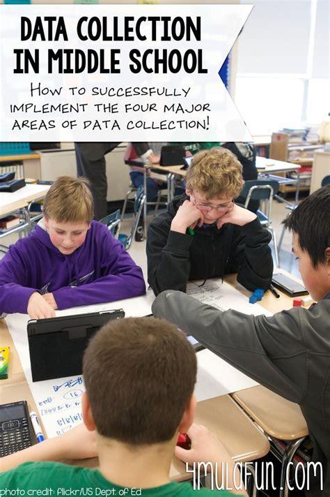 best 10 middle school teachers ideas on