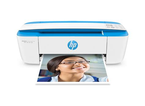 Printer Wireless Hp Deskjet Ink Advantage 3775 hp deskjet ink advantage 3775 all in one printer hp
