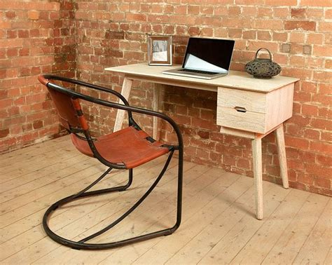 mango wood desk chair 12 best images about saya mango wood furniture range on