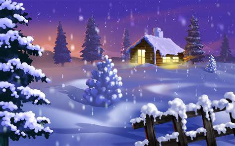 1440x900 kr best wallpaper net 크리스마스 하우스 눈 배경 화면 1440x900 배경 화면 다운로드 kr best