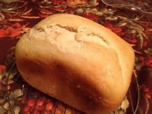 Basic Bread Machine Recipe Basic Bread Bread Machine Recipe A Foodie
