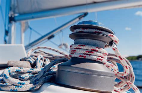 sailing greece tips sailing tips centours yachting