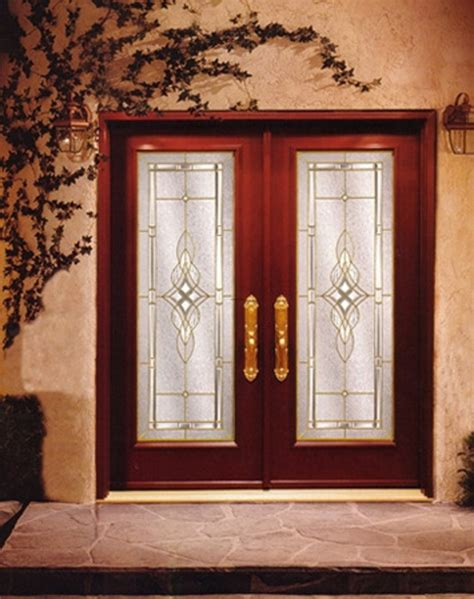 main doors main entry door designs design bookmark 11148