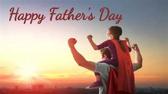 fathers day animated images pictures wallpapers collection