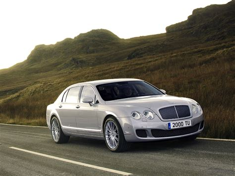 bentley continental flying spur all bout cars bentley continental flying spur