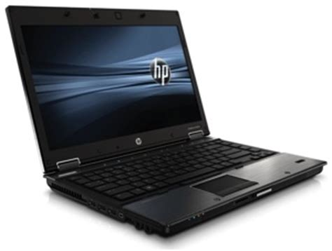 Hp Acer Feb hp increases lead acer in worldwide laptop shipments