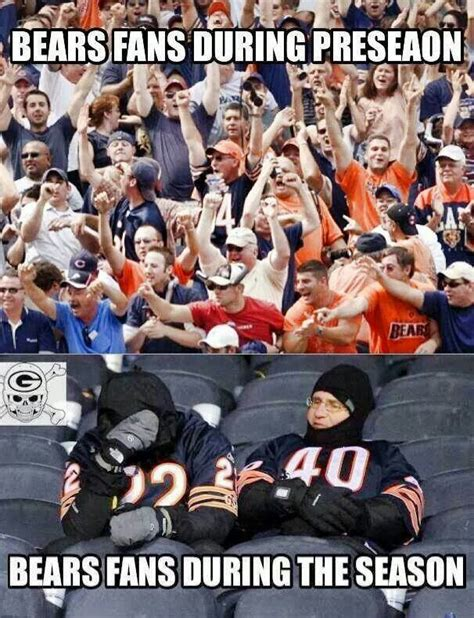Bears Suck Meme - 17 best images about the bears suck on pinterest