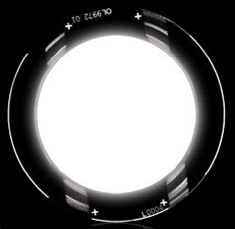 Lu Philips Ring you can now order philips lumiblade oled lighting panels oled info