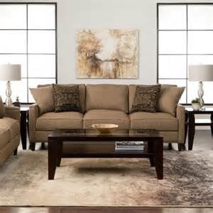 Living Room Sets Payments Saxony Living Room Collection Jerome S Furniture