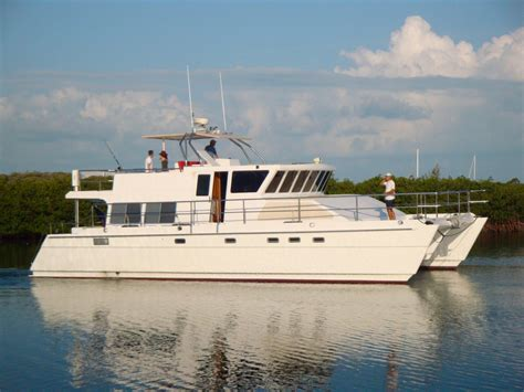 world cat boat for sale craigslist world cat new and used boats for sale