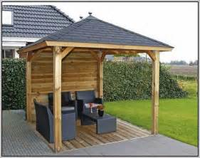 Picture Of Homemade Gazebo by Homemade Gazebo Related Keywords Amp Suggestions Homemade