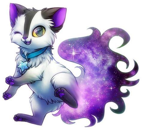 Anime Animals by Resultado De Imagem Para Anime De Animal рисунок