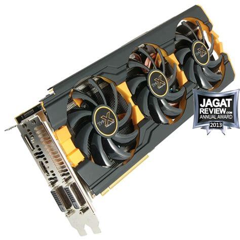 Vga Komputer Terbaik komputer dan aksesoris vga gaming terbaik tahun 2014