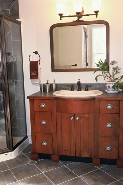 modern bathroom furniture cabinets modern home interiors interior decoration designs for your home