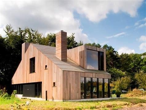 Onix Chimney House
