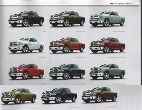2015 jeep wrangler colors chart 2017 2018 best cars reviews