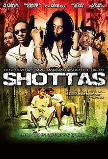 film gangster jamaican en francais shottas dancehall and the reggae dancehall culture and