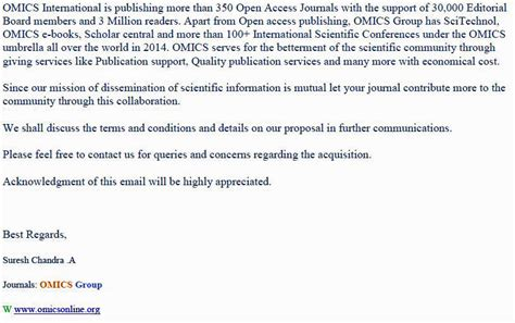 Withdrawal Letter Paper How To Write A Letter To The Editor Of A Journal Sle