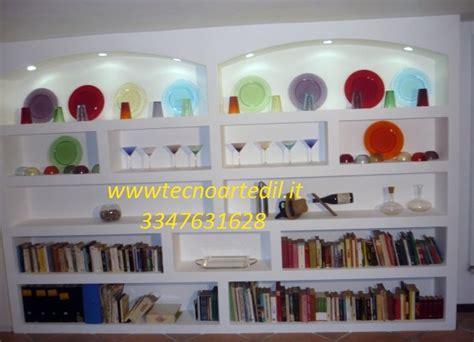 librerie como librerie como librerie como with librerie como libreria