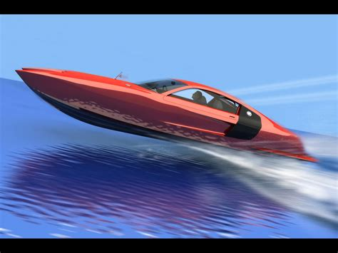 catamaran speed boat the official boats discussion thread page 3 acurazine