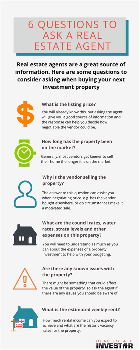 questions to ask real estate agent when buying a house questions to ask real estate when buying a house 28 images top 10 home buyers tips