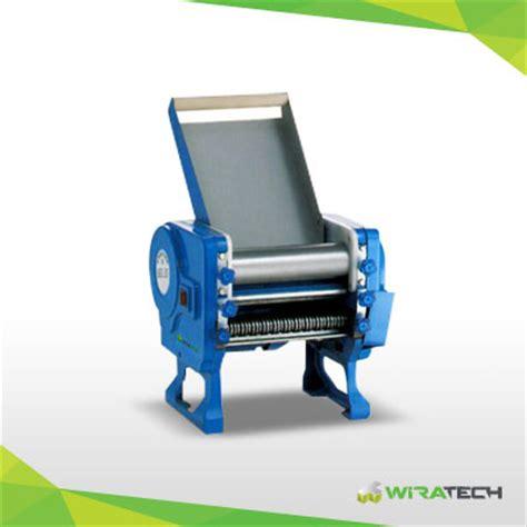 Mesin Mie mesin mie harga mesin pembuat mie otomatis termurah